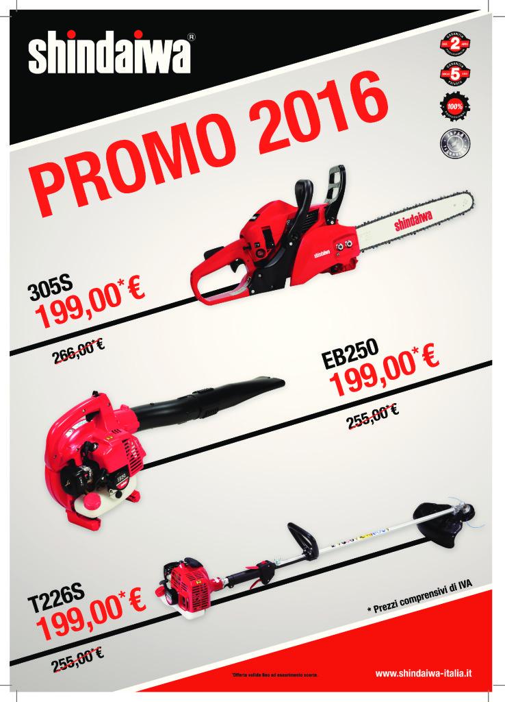 promo-199-ska-2016